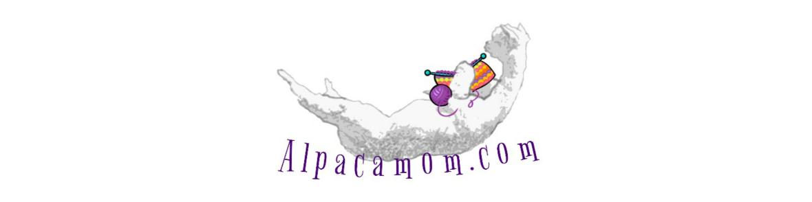 Alpacamom.com